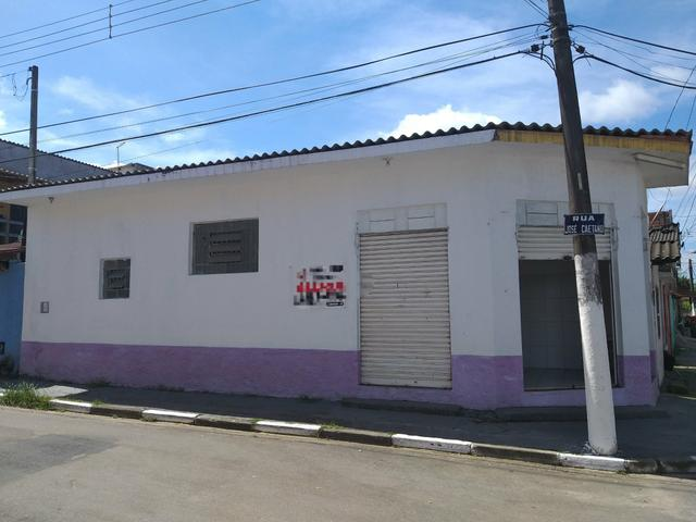 Aluga ponto comercial próx feira do rolo - Foto 7