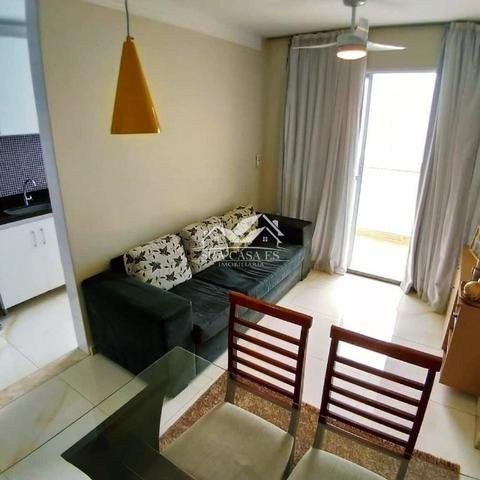 BN- Lindo apartamento de 2 quartos no Viver Serra - Foto 2