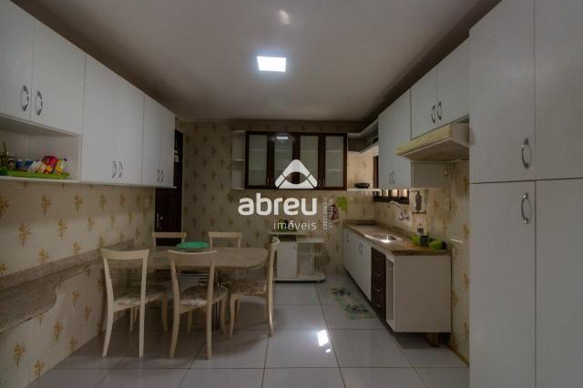 Casa à venda com 3 dormitórios em Pitimbu, Natal cod:820492 - Foto 15