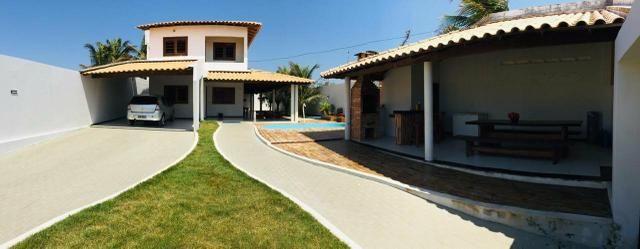 Casa de Praia em Luís Correia - PI - Foto 3