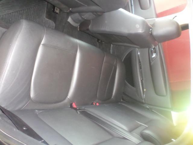 Citroen C4 Pallas Exclusive Automatico - Foto 3