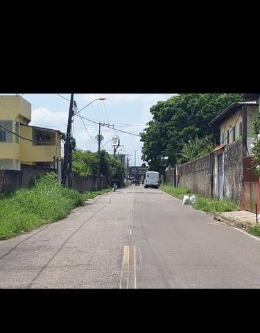 Terreno Ananindeua