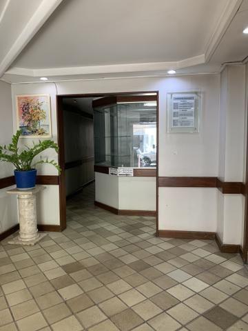 Sala Barra 12 m2 - Foto 5