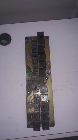 Central eletrica de ar condicionado - Foto 2