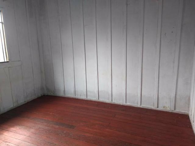 Casa para alugar no xaxim - Foto 6