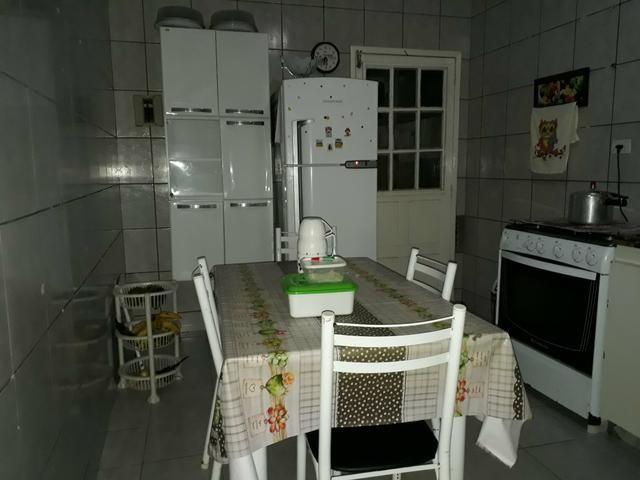 Casa em Garanhuns - Temporada para Eventos - Foto 15
