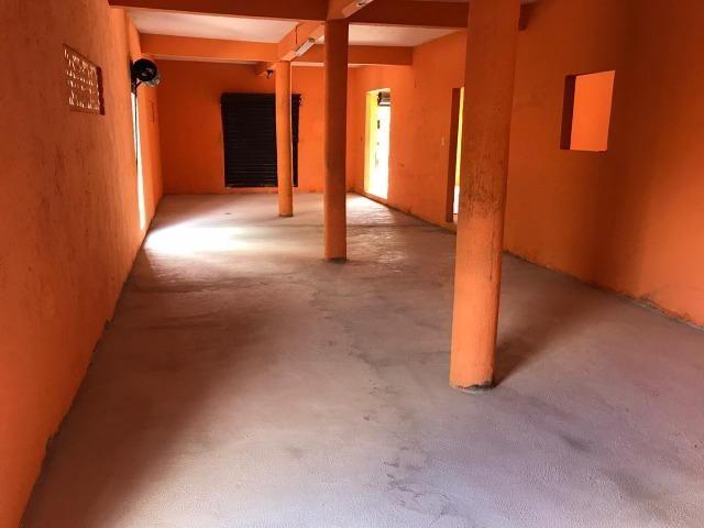 Aluguel ponto de esquina comercial 2 mil em messejana fortaleza - Foto 7