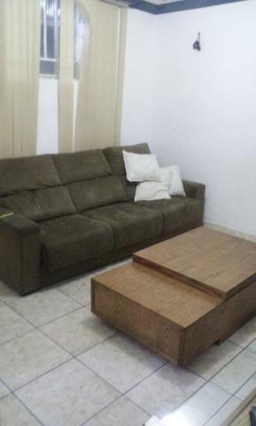Casa à venda com 3 dormitórios em Santa helena, Contagem cod:12138