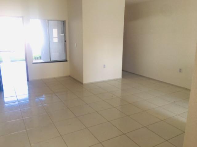 Doc. Grátis com 2 quartos 2 banheiros fino acabamento pertinho de messejana - Foto 17