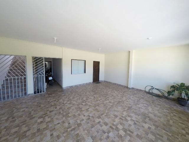 Alugo casa de 2 Quartos com garagem em Xique-Xique - Foto 3