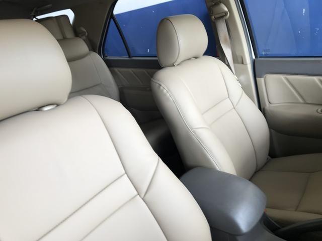 Toyota Hilux SW4 SRV - Foto 8