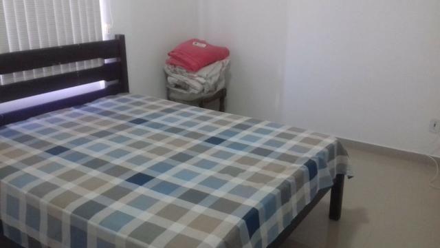 Cabo Frio, imperdível cobertura reformada, passagem, 4 dormitorios, so entrar - Foto 11