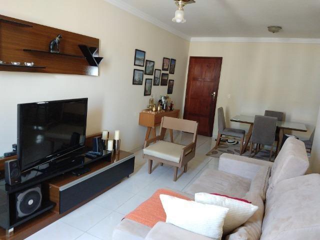 Apartamento com 3 quartos 85m2 Nova Panrmirim - Foto 5