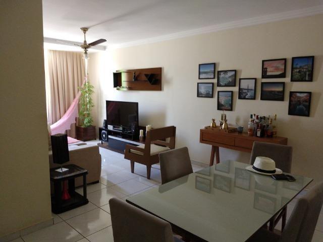 Apartamento com 3 quartos 85m2 Nova Panrmirim - Foto 8