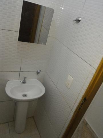 Aluga - Se Casa direto com Proprietário em Taboão da Serra - Foto 12