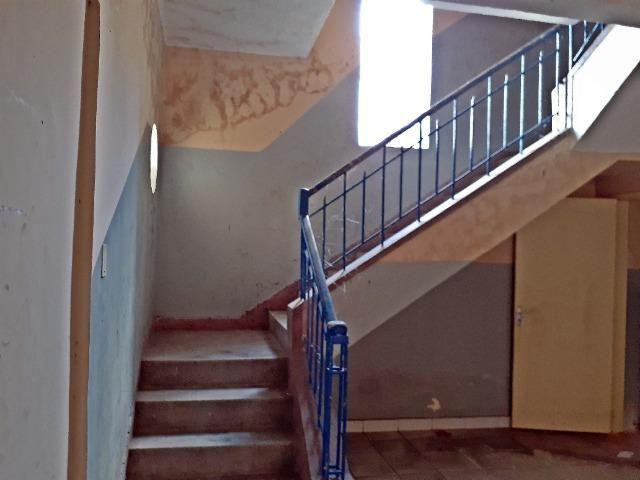 [ A835 ]Casa com 2 Pavimentos. No Espinheiro !! - Foto 13
