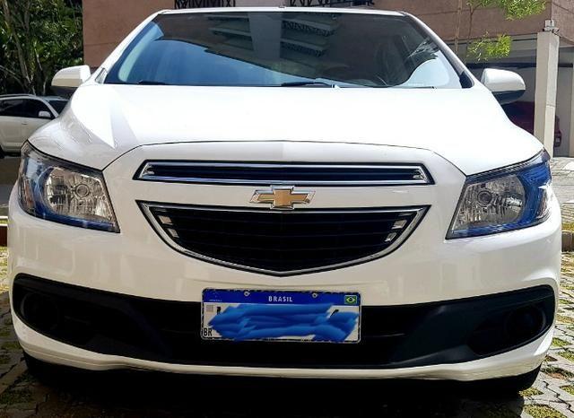 Chevrolet Onix LT 1.4 - Oportunidade - Abaixo da Fipe - Foto 3