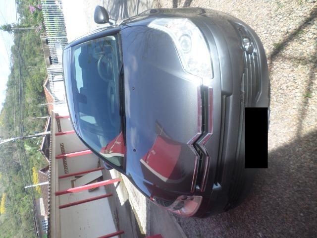 Citroen C4 Pallas Exclusive Automatico - Foto 18