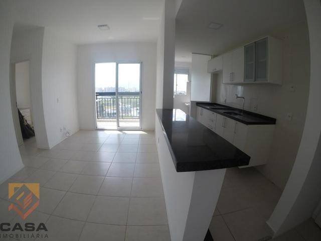 _ Apartamento 2 quartos Com Suíte / Morada de Laranjeiras - Foto 19
