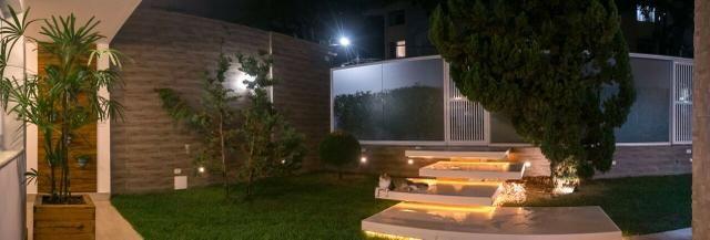 Pituba. Casa de Alto Padrão. Casa de Cinema. 350m de área construída 3 suítes - Foto 3