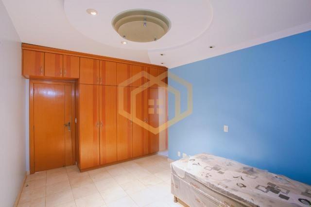 Apartamento para aluguel, 4 quartos, 2 vagas, olaria - porto velho/ro - Foto 16