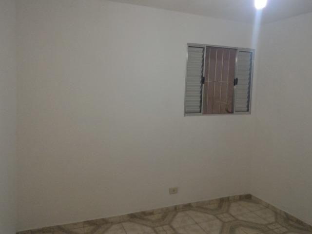 Aluga - Se Casa direto com Proprietário em Taboão da Serra - Foto 6