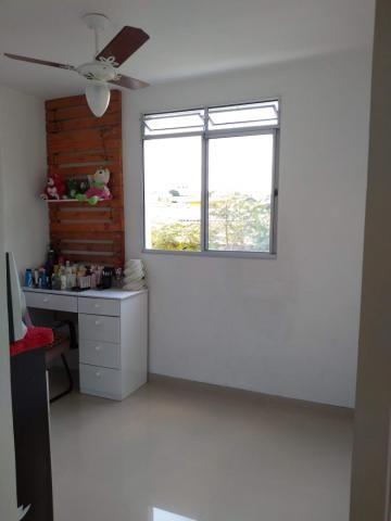 Apartamento à venda com 2 dormitórios em São caetano, Betim cod:12872 - Foto 10