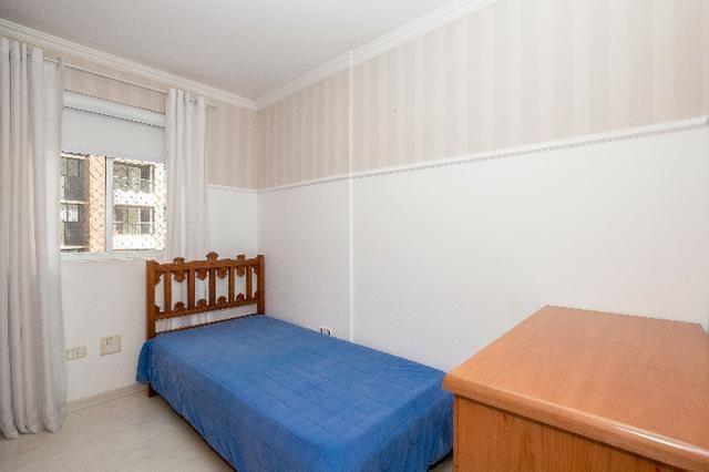 Apartamento 03 Quartos 01 Vaga no Cabral - AP0436 - Foto 17