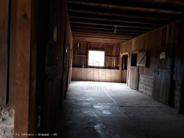 Sítio à venda, 4 m² por r$ 2.156.000 - serra grande - gramado/rs - Foto 18