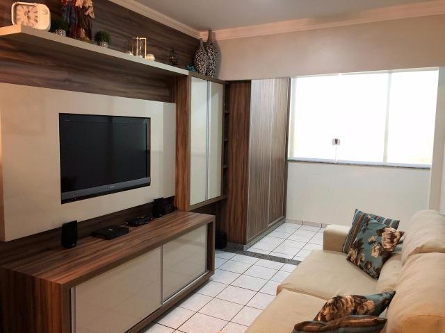 Apartamento 2 quartos no Residencial Turmalinas - Rio Verde - Go - Foto 3
