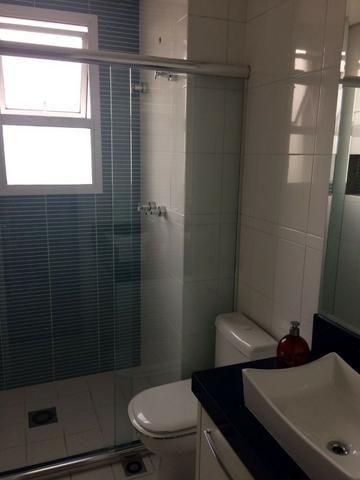 Apartamento 04 dorms Ideale - Vila Adyana - Foto 10