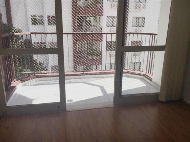 Apartamento à venda com 2 dormitórios em Botafogo, Rio de janeiro cod:831401
