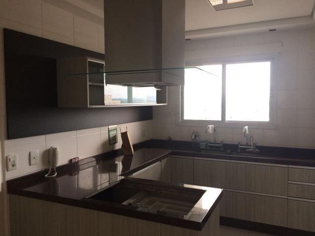 Apartamento 04 dorms Ideale - Vila Adyana - Foto 5