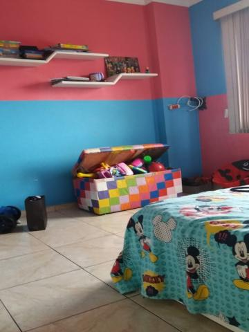 Apartamento 2qts, Vila da Penha - Foto 3