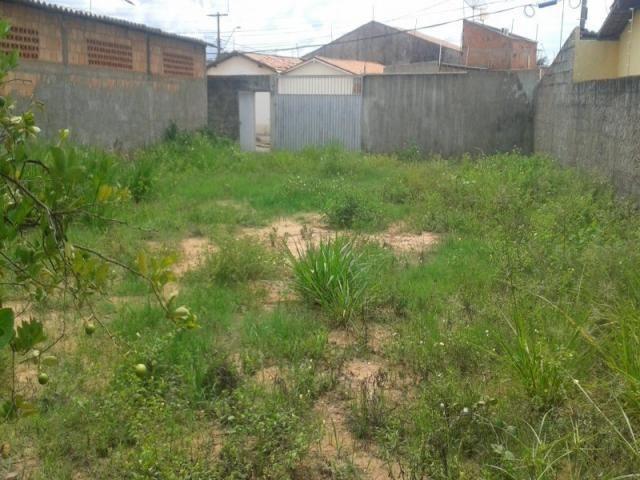 Galpão/depósito/armazém à venda em Centro, Imperatriz cod:GL00003 - Foto 6