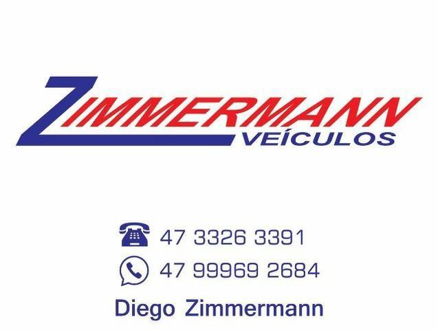 Kia Motors Magentis 2009 Top de linha automático - Foto 9