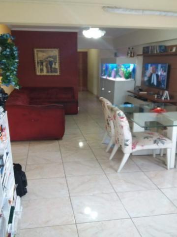 Apartamento 2qts, Vila da Penha - Foto 6