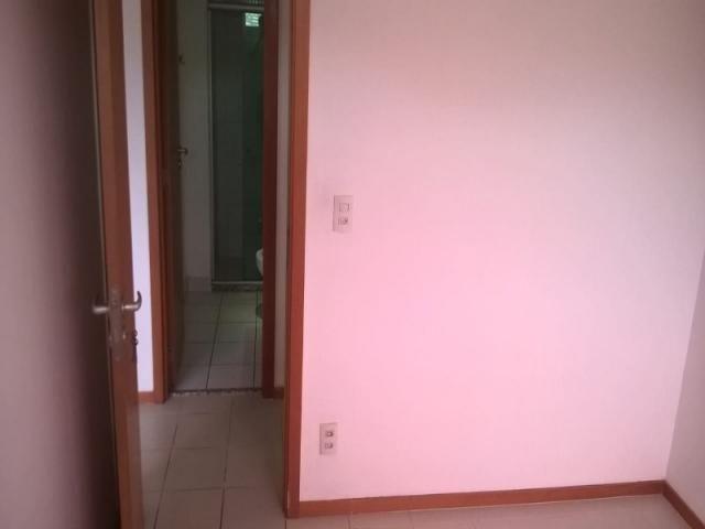 Apartamento 2qts, piedade - Foto 4