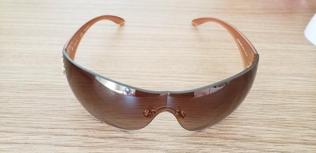 Óculos de sol Feminino Vogue - Bijouterias, relógios e acessórios ... 839d85da07