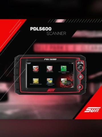 SCANNER 5600 DRIVER FOR WINDOWS