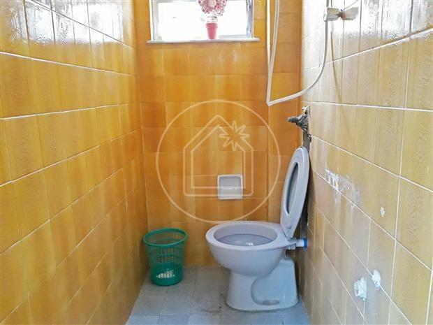 Apartamento à venda com 3 dormitórios em Olaria, Rio de janeiro cod:850502 - Foto 17