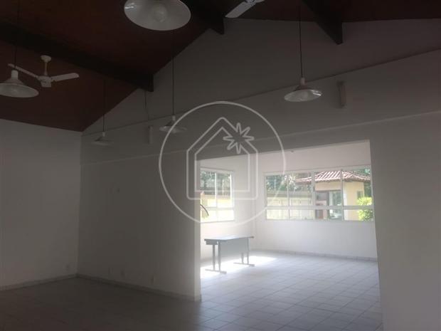 Apartamento à venda com 2 dormitórios em Itaipu, Niterói cod:850851 - Foto 13