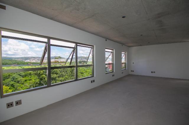 Apartamento à venda com 2 dormitórios em Petrópolis, Porto alegre cod:1142 - Foto 2