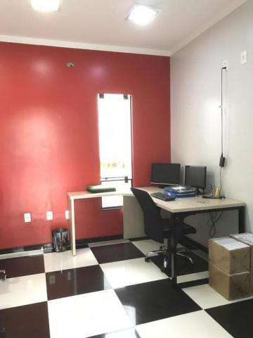 Escritório à venda em Glória, Joinville cod:V55302 - Foto 7