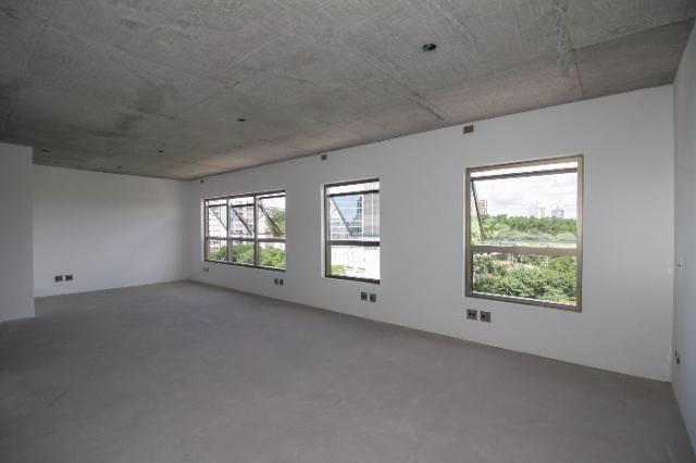 Apartamento à venda com 2 dormitórios em Petrópolis, Porto alegre cod:1142 - Foto 10