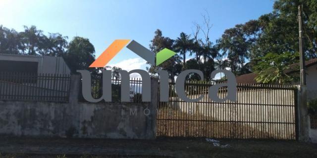 Terreno, residencial, Pirabeiraba - Foto 2