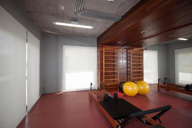 Apartamento à venda com 2 dormitórios em Petrópolis, Porto alegre cod:1142 - Foto 16