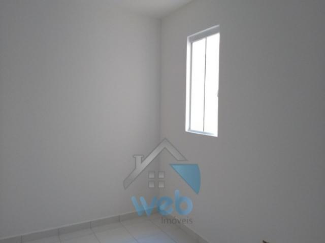 Excelente imóvel na cidade industrial de 2 quartos, com sala, cozinha, banheiro, ótima loc - Foto 17