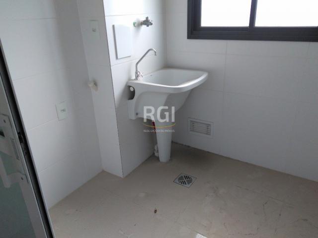 Apartamento à venda com 3 dormitórios em Vila jardim, Porto alegre cod:5746 - Foto 8
