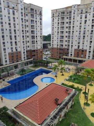 Eco Parque na BR 3/4 sendo 2 suíte/ 1.600.00 ,981756577